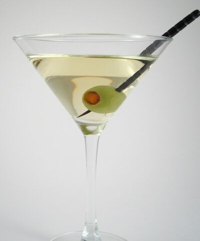 File:Martini.jpg