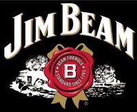Jimbeam logo