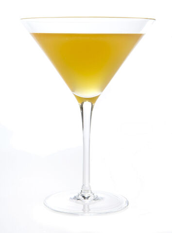 File:Algonquin-cocktail.jpg