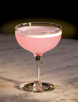 File:Summer Bazooka Bubblegum Cocktail.jpg
