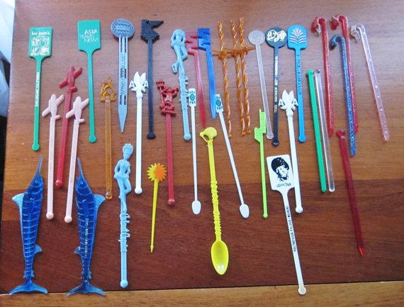 File:Swizzle sticks.jpg