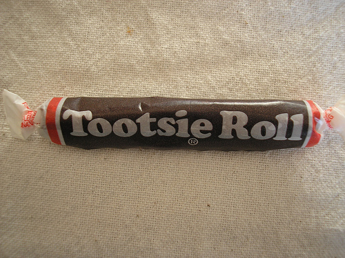 File:Tootsie Roll.jpg