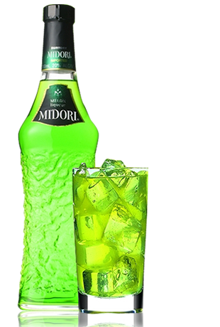 File:Midori on the rocks.png