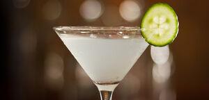 Cucumber-jalapeno-martini lg-702x336