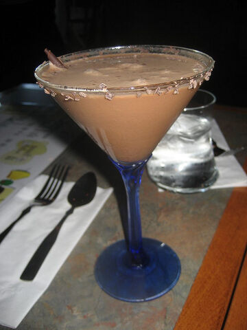 File:ChocolateMartini.jpg