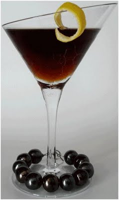 File:Blavod Black Magic Cocktail ShoesNBooze.jpg