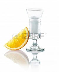 Vodka-with-orange