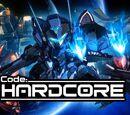 Code: Hardcore Wiki
