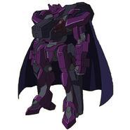 Rpi-209-royalguard