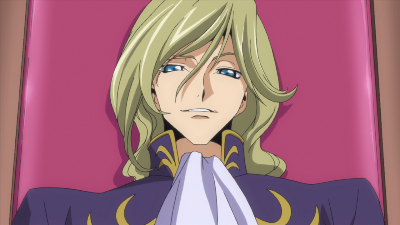 clovis la britannia code geass wiki fandom powered by