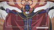 Lelouch Zero613