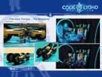 2013-02-14-pdfpresentationclevolutionbis0032
