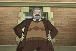 13 angry principal