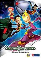 Code-lyoko-sector-5-mystery-s-2-v-dvd-cover-art