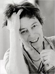 Françoise Charpiat