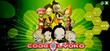 Codelyoko.com2