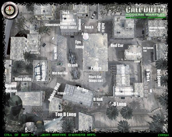 File:Crash Call-Outs.jpg