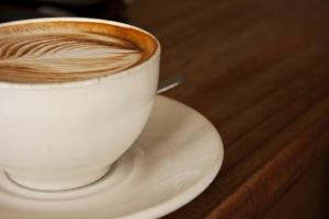 1287441 worlds best coffee