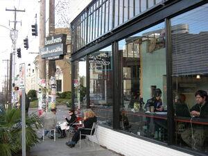 Seattle Bauhaus 03