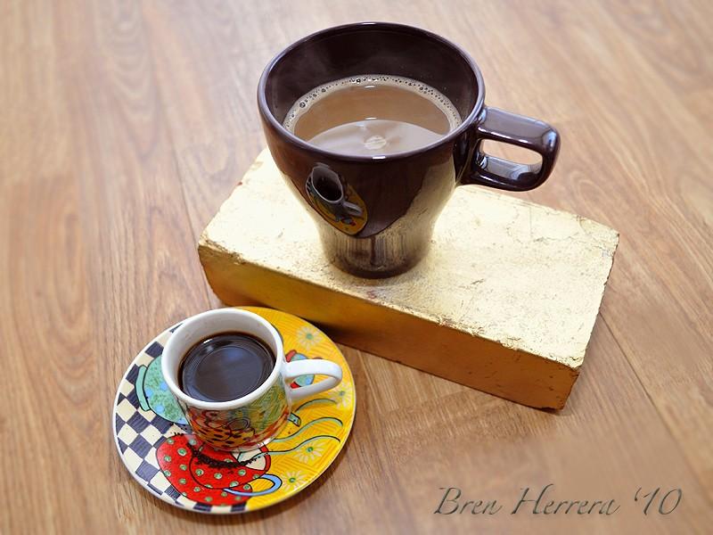 Cuban espresso | The Coffee Wiki | FANDOM powered by Wikia