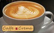 Caffe-Crema