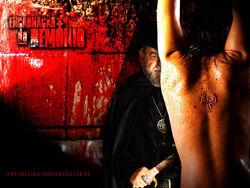 Encarnacao-do-demonio-5