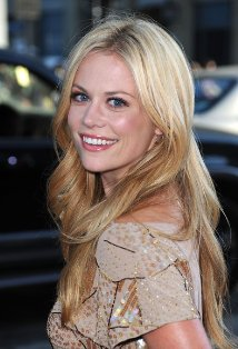 claire coffee wallpapersclaire coffee gif, claire coffee wiki, claire coffee imdb, claire coffee wikipedia, claire coffee bitsie tulloch, claire coffee photo, claire coffee ncis, claire coffee scene, claire coffee blog, claire coffee dating, claire coffee height weight, claire coffee instagram, claire coffee hot photos, claire coffee and david giuntoli, claire coffee grimm, claire coffee twitter, claire coffee photo gallery, claire coffee facebook, claire coffee wallpapers, claire coffee fan site