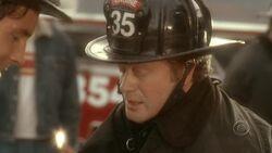 Older Fireman
