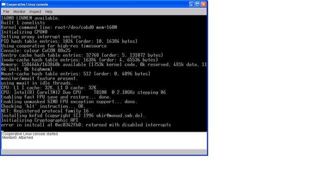 File:Colinux Console.jpg