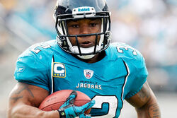 Maurice-Jones-Drew-3q-story