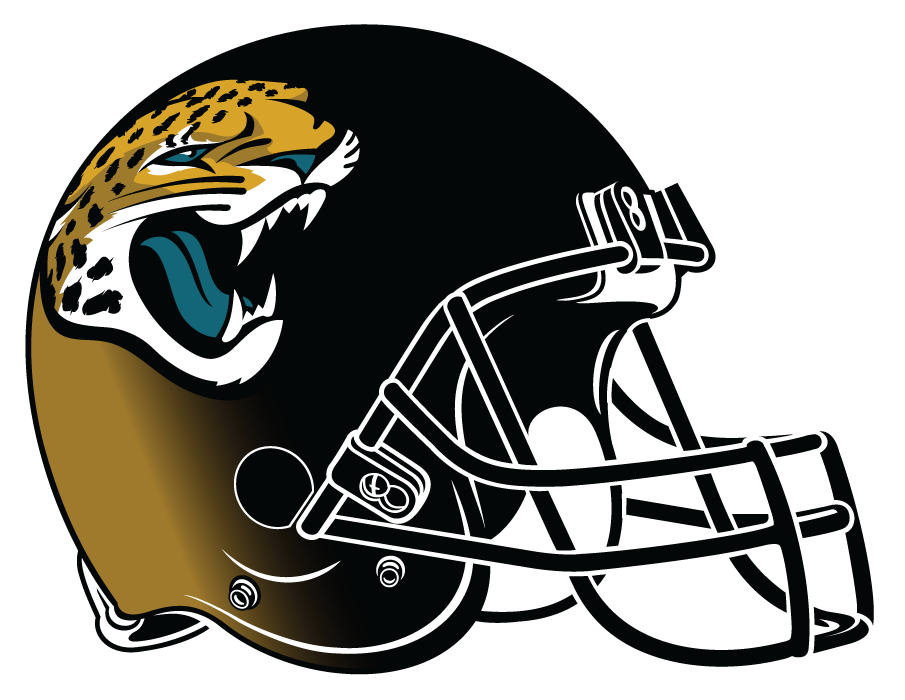 jacksonville jaguars american football wiki fandom powered by. Cars Review. Best American Auto & Cars Review
