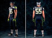 NFL-seattle-seahawks-2012-nike-uniforms-unveiled