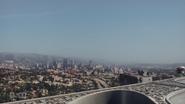 LA colony