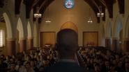The Host Religion2