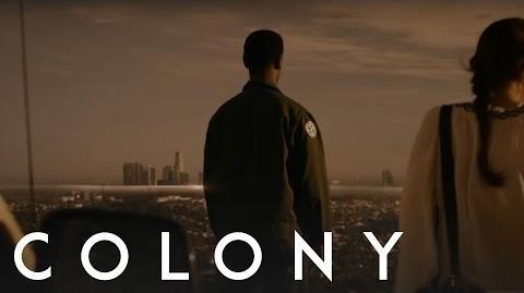 Colony Sneak Peek Episode 107