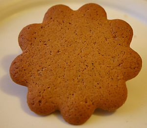 70651 ginger bread