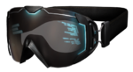 Oculos-FutureX
