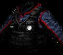 NEMEXIS Recon Vest