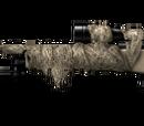 L115A3 Ghillie