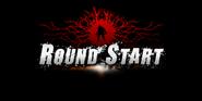 Round Start