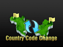 Country Code Change1