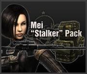 Img main mei stalker pack