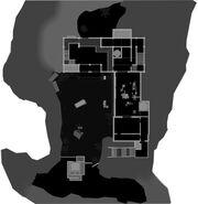 MAP RATTLESNAKE