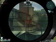 Combat-Arms 182
