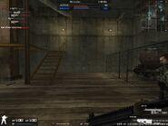 Combat-Arms 238