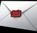 Dev Thank U Letter 1