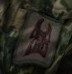 Default Emblem
