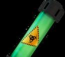 BioChem Bomb