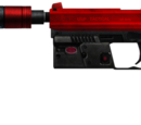 Bloody Hunter USP Tactical