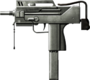 MAC-10 SE